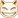 :KittendHappy: Chat Preview