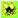 :Kriptobullita: Chat Preview
