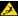 :LAcaution: Chat Preview