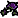 :LBQFlowers: Chat Preview