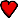 :LBQHeart: Chat Preview