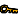 :LBQKey: Chat Preview