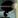 :LampHead: