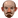 :Lenin: Chat Preview