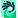:LifeLeech: Chat Preview