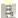 :LightHouseCaligo: Chat Preview