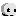 :LittleBone: Chat Preview