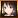 :MIYU7: Chat Preview