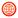 :MXGP2019globe: Chat Preview