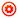 :MXGP2019mechanics: Chat Preview