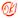 :MXGP2019ok: Chat Preview