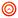 :MXGP2019time: Chat Preview