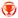 :MXGP2019trophy: Chat Preview