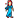 :Melisandre_UB: Chat Preview