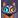 :MeowMotorsCrazyCat: Chat Preview
