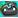 :MeowMotorsElemental: Chat Preview