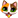 :MeowMotorsLuckyCat: Chat Preview