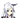:MibuTsubaki: Chat Preview