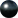 :MindballBall: Chat Preview
