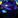 :MindballSkin: Chat Preview