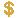:MoneySign: