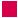 :MotoGP19Speedometer: Chat Preview