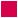 :MotoGP19Wheel: Chat Preview
