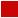 :MotoGP20Gear: Chat Preview