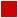 :MotoGP20Helmet: Chat Preview