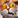 :Mrrrroooowww: Chat Preview