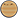 :Ms_Jupiter: Chat Preview