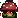 :MushroomWarrior: