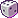 :NekoDice: Chat Preview