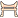 :NekoMikoToriiGate: Chat Preview
