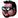 :Nerdomanser: Chat Preview