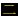 :NiKanji: Chat Preview