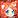 :NikoCat: Chat Preview