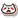 :NoKitty: Chat Preview