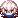 :ONINAKI_Kagachi: Chat Preview