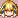 :ONINAKI_Linne: Chat Preview