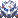 :ONINAKI_Zephyr: Chat Preview
