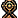 :Pendulum: