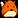 :Pfox: Chat Preview