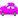 :PinkMorris: Chat Preview