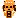 :PirateToken: Chat Preview