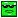 :PixelHardcore: