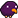 :Pmagpie: Chat Preview