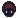 :Poker_Face: Chat Preview