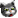 :Porfirio_Cat: Chat Preview