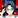 :PrezKyun: Chat Preview